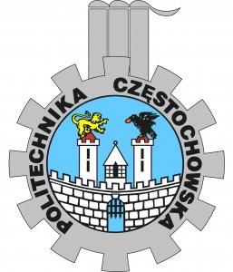 Politechnika-Czestochowa-257x300