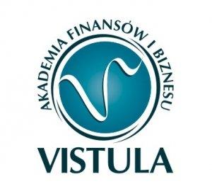 Vistula_1-300x270