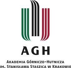 agh-LOGO-229x220