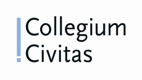 collegium-civitas-warszawa-rekrutacja-studia-2011-2012-290x164