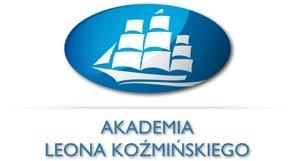 kozminski_logo1-298x161
