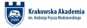 krakow_logo_pl-300x98