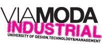 logo-viamoda-orig-204x100-204x100