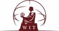 logo__wyzsza_szkola_informatyki_stosowanej_i_zarzadzania-120x64