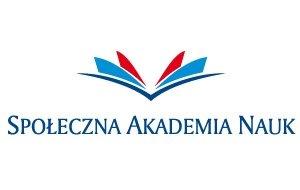 logo_ogolne-300x190