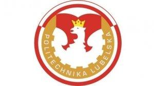 politechnika-lubleska-logo-300x168