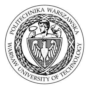warshawska_polytechnika-300x300