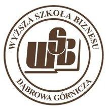 wsb_dabrowa_gornicza-215x215